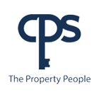 CPS Property logo