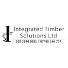 Integrated Timber Solutions logo