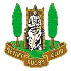 Belfast High School Former Pupils RFC Logo