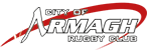 City of Armagh RFC Logo