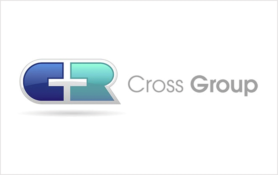 Cross Energy Logo