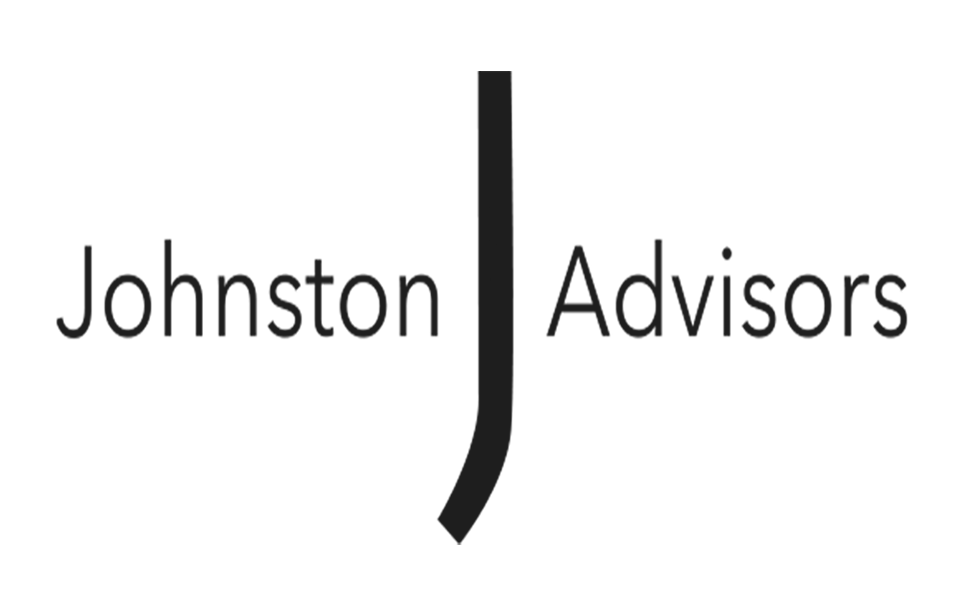 Johnston Advisors Logo