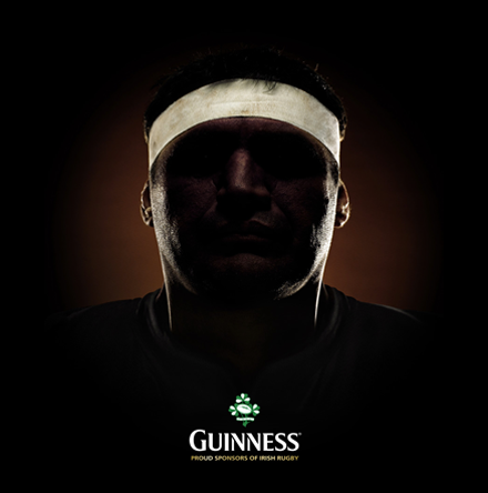 Photo by http://adsoftheworld.com/media/print/guinness_rugby_head
